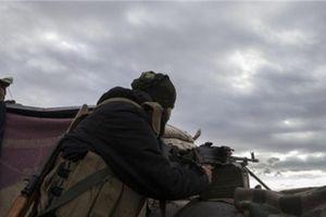 3 thủ lĩnh khủng bố sừng sỏ bị ám sát ở Bắc Syria