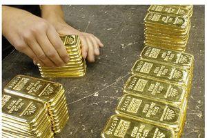 Giá vàng hôm nay 16/7/2018: Vàng thế giới đứng đáy, trong nước tăng tiếp?