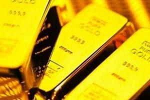 Giá vàng hôm nay 17.7: Có thể giảm sốc?