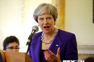 Times: Thủ tướng Anh cảnh báo về khả năng tổng tuyển cử sớm