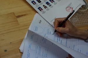 Bộ GDĐT lập tổ công tác kiểm tra bất thường tại Sơn La, Lạng Sơn