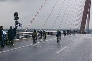 Kết thúc giải xe đạp nữ cúp truyền hình An Giang: Chủ nhà bảo vệ thành công chức vô địch