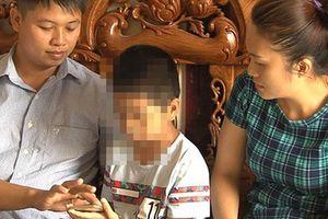 Vụ trao nhầm con ở Ba Vì: Gia đình rút đơn kiện, sẽ có buổi giao nhận con chính thức