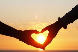 Cho những người muốn 'khởi nghiệp' trong tình yêu