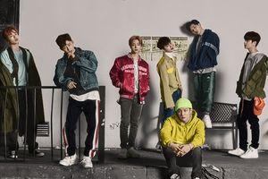 Nói về hit 'Love Scenario', đây là điều mà B.I (iKON) nuối tiếc nhất!