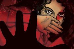 Ấn Độ: 5 bé trai cưỡng hiếp tập thể bé gái 8 tuổi