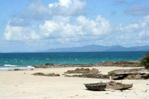 12 bãi tắm ở Quảng Ninh được công nhận đạt chuẩn
