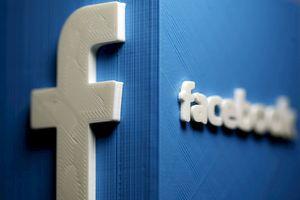 Facebook gấp rút mở phòng thí nghiệm toàn cầu và thuê 170 kỹ sư AI để nghiên cứu trí tuệ nhân tạo