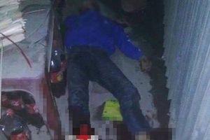 Trộm đánh lại, chủ nhà gặp họa vì nhỡ tay đâm chết?