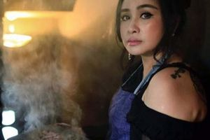 Diva Thanh Lam tiết lộ bạn trai không thích điều này ở mình