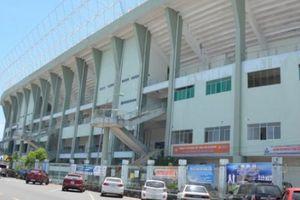 Bao giờ Đà Nẵng mới lấy lại được sân vận động Chi Lăng?
