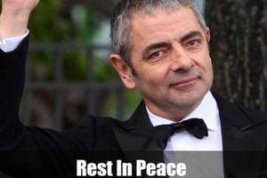 'Mr. Bean' qua đời đột ngột ở tuổi 62: Sự thật ngã ngửa