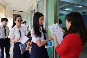 Sau Hà Giang đến Sơn La, Lạng Sơn vướng nghi vấn tiêu cực thi cử