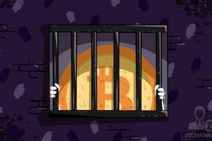 Giá Bitcoin hôm nay 19/7: Tiếp tục phục hồi mạnh mẽ