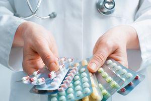 Vì sao thảo dược chiếm ưu thế trong điều trị viêm mũi, xoang?