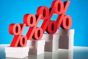 Hẹp dần cửa giảm lãi suất cho vay