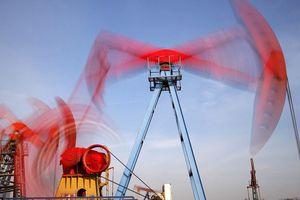 Mỹ chính thức ép Nhật ngừng nhập dầu từ Iran