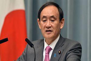 Nhật Bản hoàn toàn ủng hộ việc Anh gia nhập CPTPP