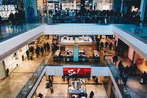 Xu hướng vay tiêu dùng và bước chuyển mình của những ngành hàng cao cấp