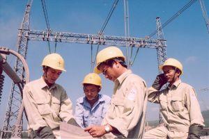 Công trình đường dây 500 kV: Mốc son của công cuộc xây dựng đất nước