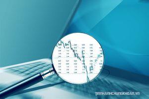Minh bạch để nhà đầu tư tin tưởng hơn vào tương lai TTCK