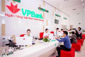 Giữ ổn định thị trường chứng khoán Việt Nam