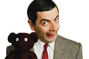 Danh hài 'Mr. Bean' lại bị tung tin qua đời