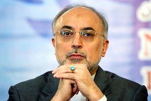 Đáp trả Mỹ, Iran chuẩn bị cho hoạt động làm giàu uranium