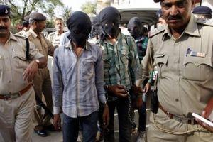Thiếu nữ Nga bị 6 yêu râu xanh đánh thuốc, cưỡng hiếp ở Ấn Độ