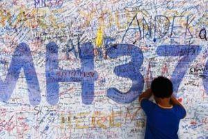 Vụ MH370: Định ngày công bố toàn bộ, chi tiết kết quả điều tra