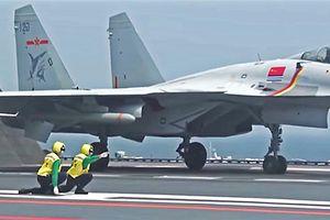 Báo Mỹ: Siêu vũ khí của Nga và Trung Quốc chỉ là trò bịp