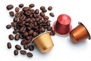 Xuất khẩu cà phê viên nén sang 13 nước châu Á - Thái Bình Dương