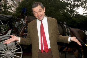 Tung tin 'Mr Bean' qua đời nhằm phát tán virus độc hại