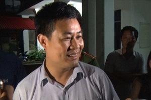 Sớm công bố kết quả nghi vấn điểm thi bất thường ở Lạng Sơn