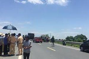 Công an chính thức kết luận vụ 2 nữ sinh tử vong ở Hưng Yên