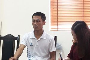 Điểm thi cao bất thường: Lãnh đạo trường THPT chuyên Sơn La nói gì?