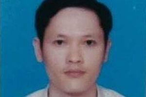 Vụ tiêu cực điểm thi tại Hà Giang: Khởi tố bị can, bắt tạm giam đối với Vũ Trọng Lương