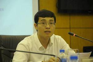 Sẽ xác minh tài sản để thi hành án đối với ông Đinh La Thăng