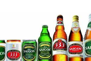 Bộ Công Thương cử hai đại diện vốn nhà nước tại Sabeco