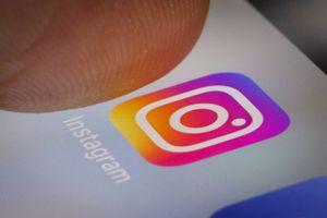Instagram thử tính năng cho phép xóa người theo dõi
