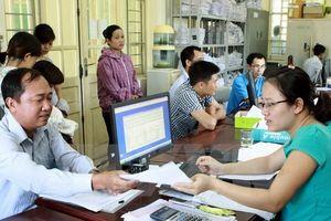 'Bêu tên' 10 đơn vị nợ bảo hiểm lớn nhất ở Hà Nội