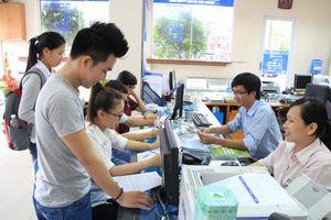 Hà Nội giảm 19% số nợ bảo hiểm nhờ công tác thanh tra