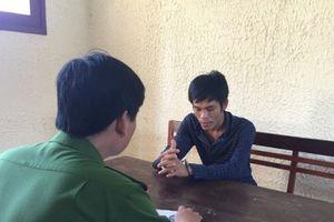 Quảng Bình: Nửa đêm đột nhập nhà dân 'khoắng' gần 200 triệu đồng