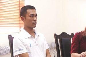 Bất thường điểm thi ở Sơn La: Trường chuyên có nhiều thí sinh đạt điểm cao vượt trội lên tiếng