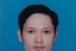 Khởi tố bị can, bắt tạm giam người sửa điểm 330 bài thi ở Hà Giang