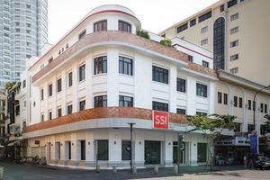 SSI: Lợi nhuận quý II/2018 giảm 2,5%, dòng tiền kinh doanh bất ngờ âm