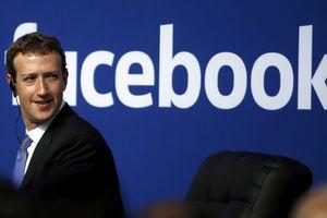'Chia nhỏ Facebook sẽ mở đường cho Trung Quốc thống trị công nghệ'