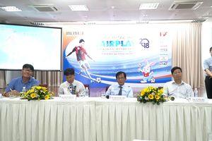 Giải Fair Play 2018: Chờ đợi nét tươi mới của bóng đá Việt Nam