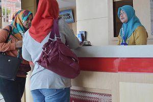 Bùng nổ du lịch 'halal' ở Thổ Nhĩ Kỳ