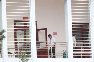 Thông tin mới nhất về rà soát điểm thi cao bất thường ở Sơn La